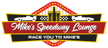 Mike's Speedway Lounge Home