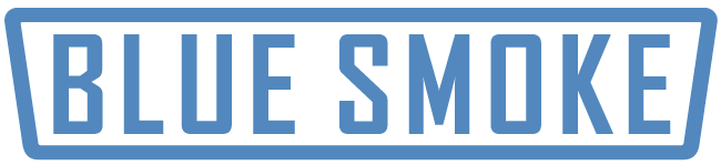 Blue Smoke Home