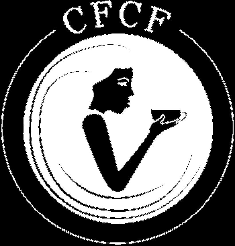 CFCF Coffee Home