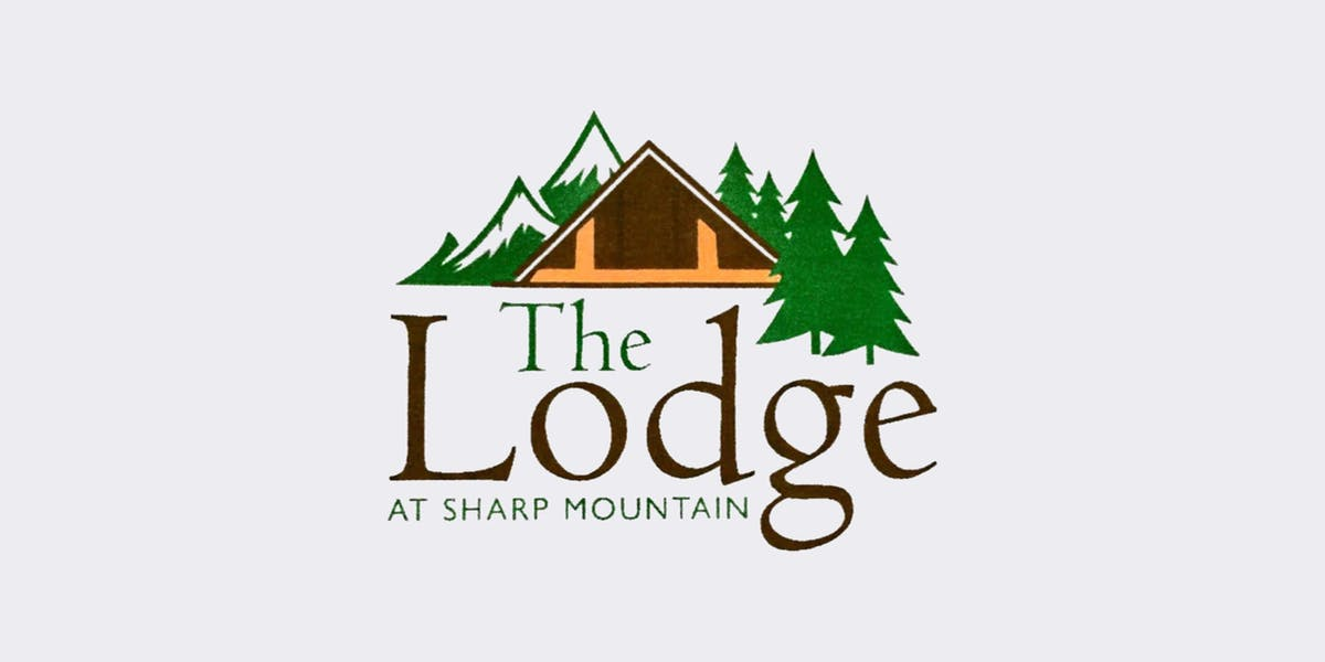 Wings Wednesday | The Lodge at Sharp Mountain