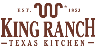 King Ranch Home
