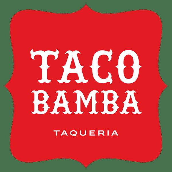 Taco Bamba Home