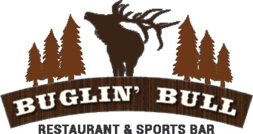 Buglin' Bull Home