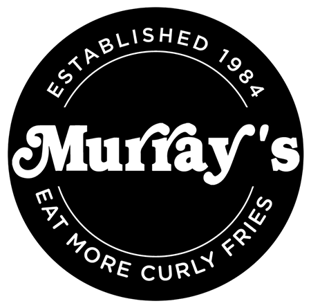 Murray's Deli Home
