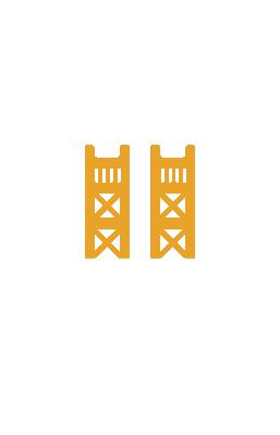 Crave Sacramento Home