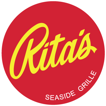 Rita's Seaside Grille Home