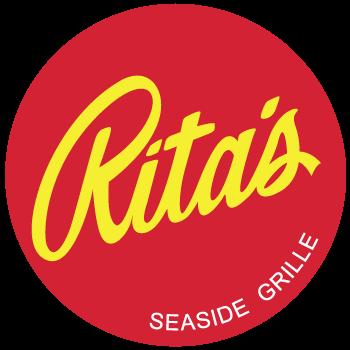 Rita's Seaside Grille Home