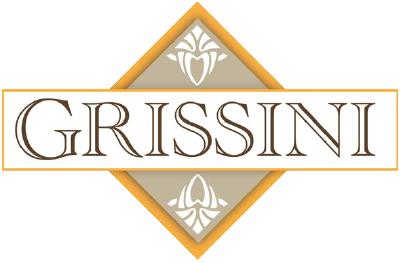 Grissini Ristorante Home
