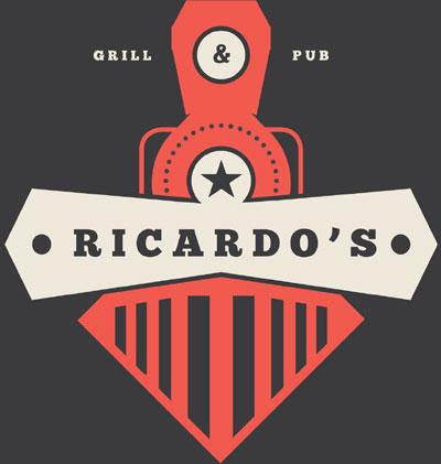 Ricardo's Grill & Pub Home