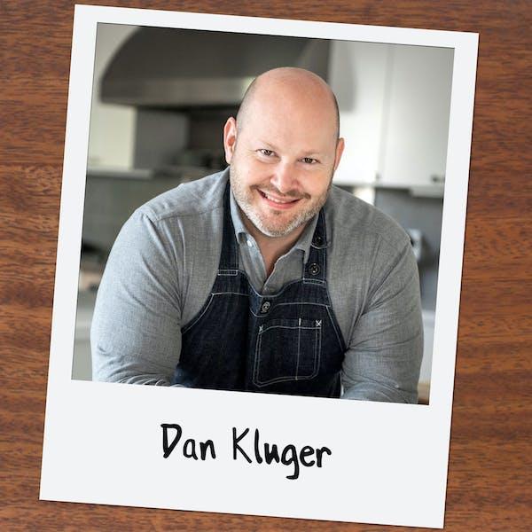 Dan Kluger