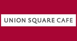 Union Square Cafe Home