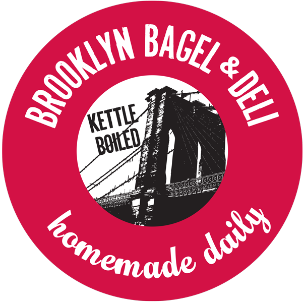 Brooklyn Bagel & Deli Home
