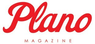 Plano magazine logo review of Better Than Sex Desserts in downtown Plano