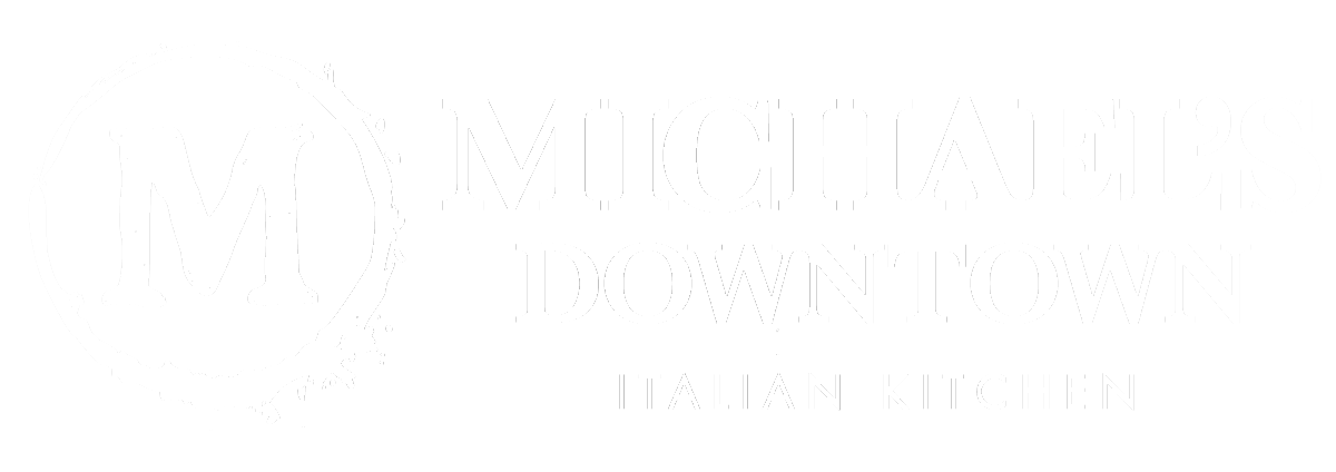 Michael's Downtown
