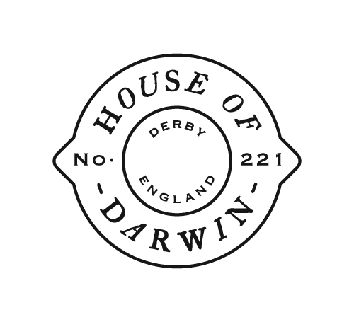 House of Darwin Home