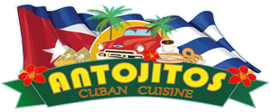 Antojitos Cuban Cuisine Home