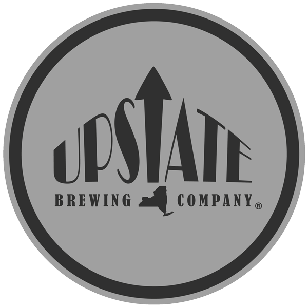Upstate Brewing Company Home