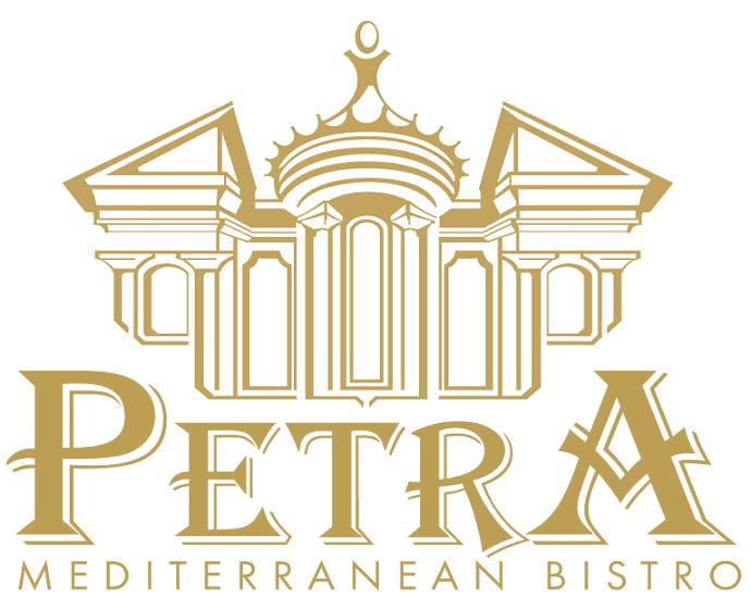 Petra Mediterranean Bistro Home