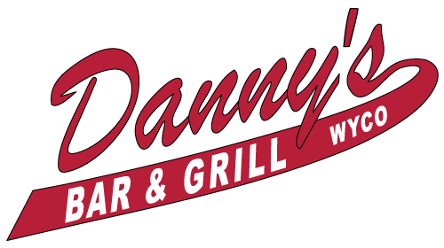 Danny's Bar & Grill Home