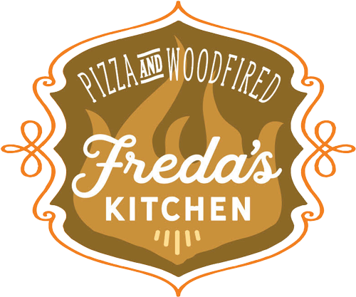 Freda's Pizza & Woodfired Kitchen Home