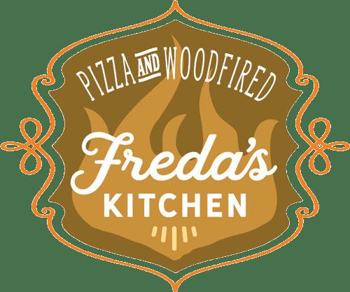 Freda's Pizza & Woodfired Kitchen