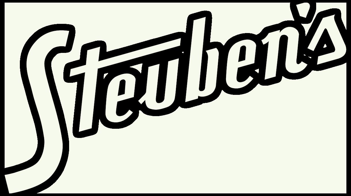 Steuben's Home