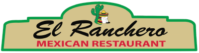 El Ranchero Home