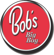 Bob's Big Boy Home