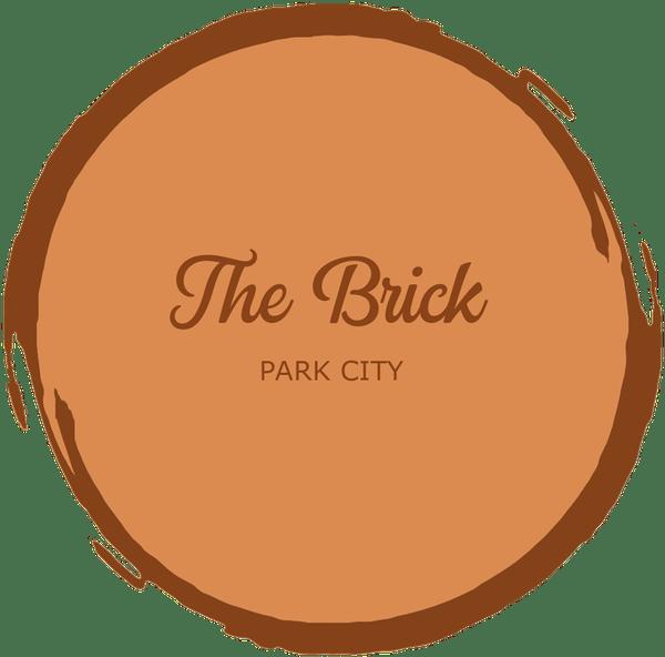 Brick Burger and Bar