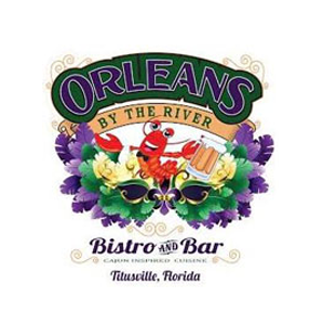 Orleans Bistro and Bar Home