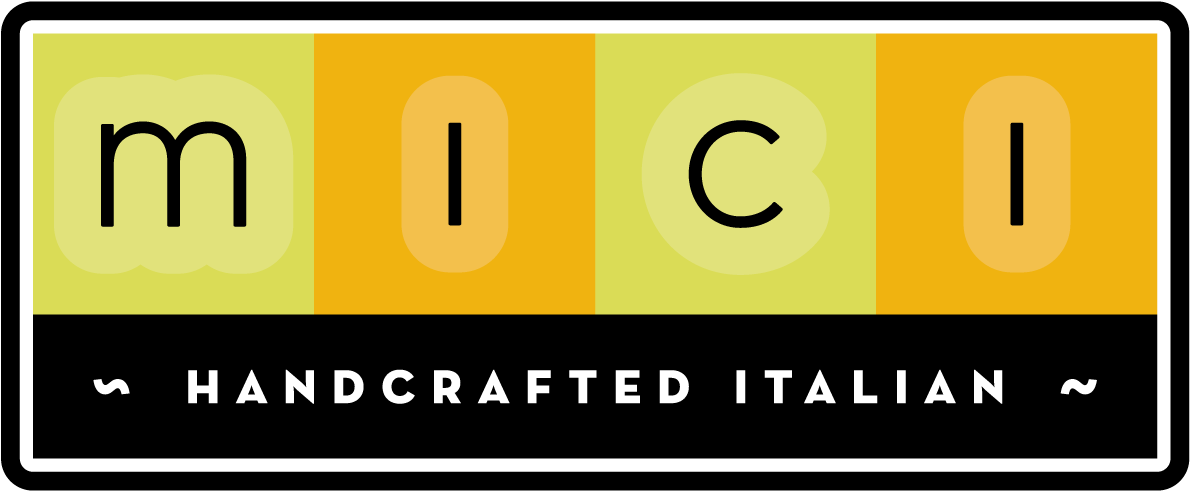 Mici Handcrafted Italian Home