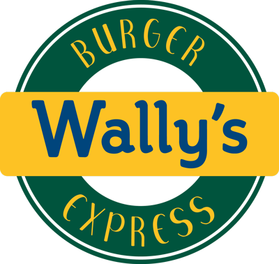 Wally's Burger Express Home