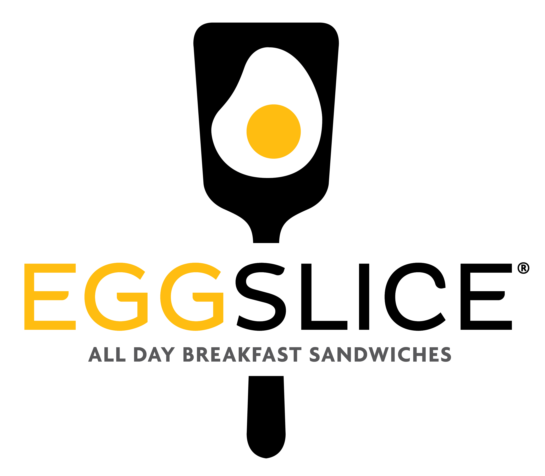 Eggslice Home