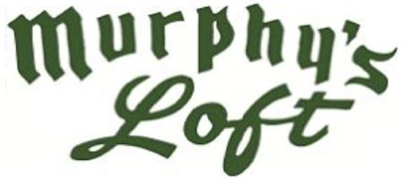 Murphy's Loft Home