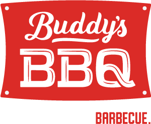 Buddy's BBQ Home