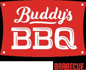 Buddy's BBQ Home