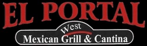 El Portal West Home