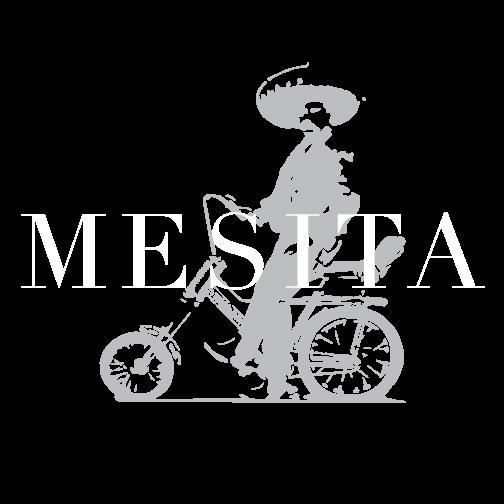 Mesita Home