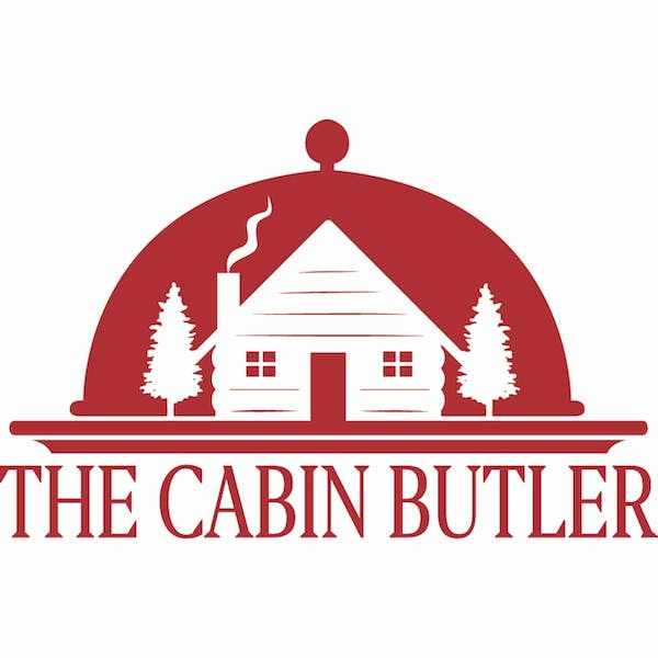 Photo of Cabin Butler