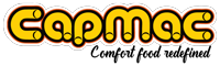 CapMac Home