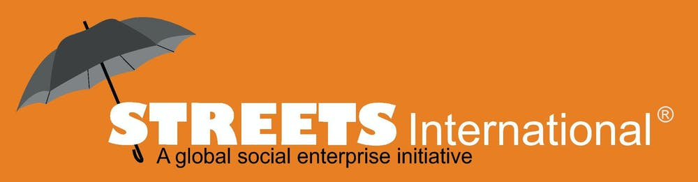 Streets International