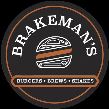 Brakeman's Burgers Home