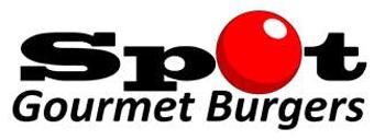 Spot Gourmet Burgers Home
