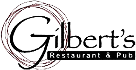 Gilbert's Restaurant and Pub Home