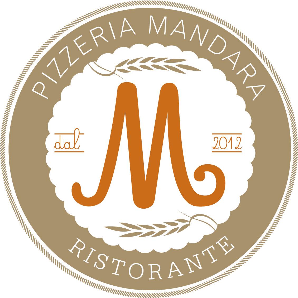 Pizzeria Mandara Home