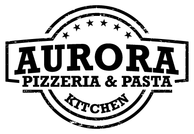 Aurora Pizzeria & Pasta Kitchen Home
