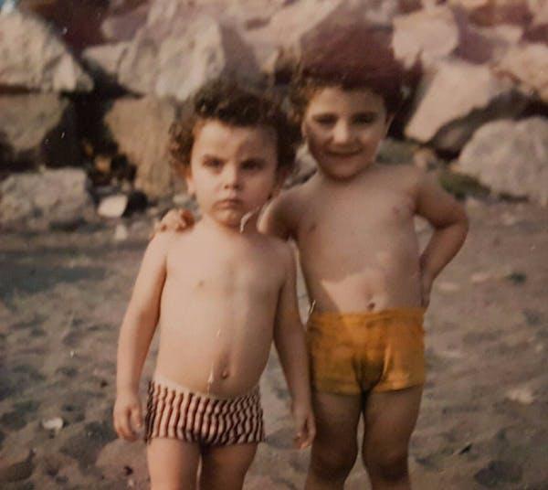 Giacomo & Gennaro Alaio