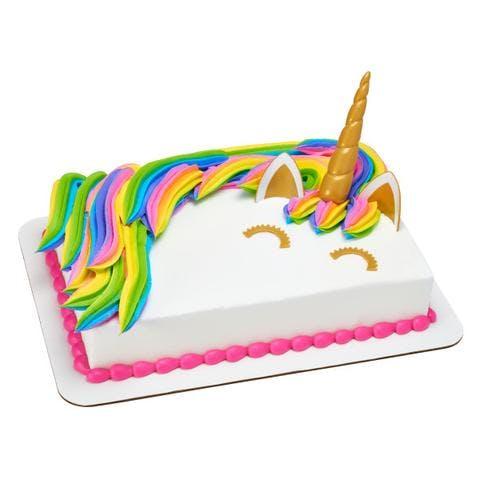 Super Birthday Cakes Schmidts Pastry Cottage Funny Birthday Cards Online Elaedamsfinfo