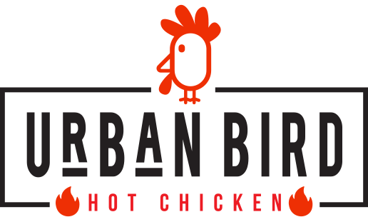 Urban Bird Hot Chicken Home