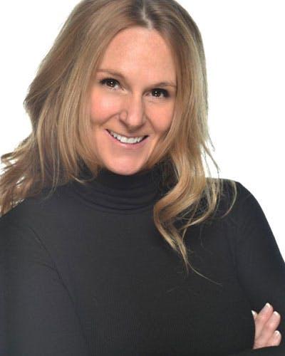 Jody Sloane